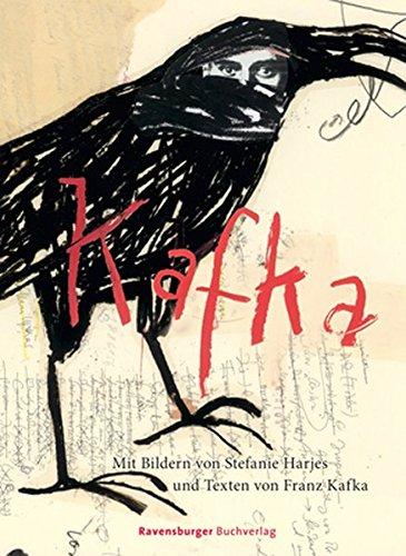 9783473353088: Kafka