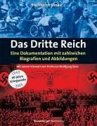 9783473358571: Das Dritte Reich: Eine Dokumentation mit zahlreichen Biografien und Abbildungen