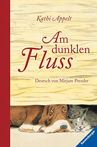 Am dunklen Fluss (3473368059) by [???]