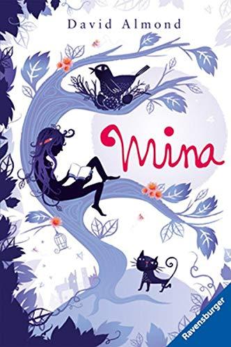 Mina (9783473368204) by [???]