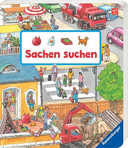 Sachen suchen: Gernhäuser, Susanne