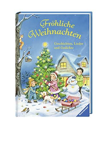 fröhliche weihnachten gedichte - ZVAB
