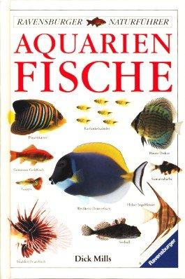 9783473460731: Aquarienfische