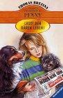 9783473473045: Lasst den Bären leben!, Bd 4