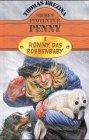 9783473473083: Ronny, das Robbenbaby, Bd 8