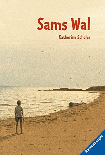 9783473520398: Sams Wal