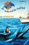9783473521876: Auf hoher See (Jody und die Delfine #1)