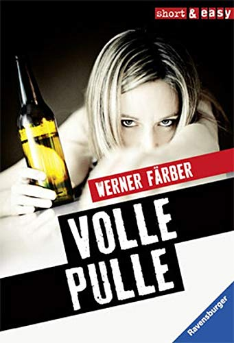 9783473522453: Volle Pulle (German Edition)
