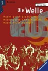 9783473540341: Die Welle (German Edition)