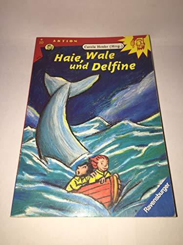 Haie wale zvab for Carola henke