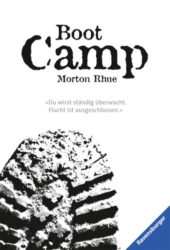 a history of boot camp corrections Boot camps are part of the correctional and penal system of some countries modeled after military recruit training camps, the programs are based on shock incarceration grounded on military techniques.