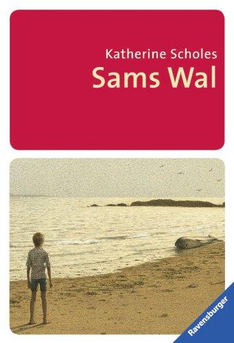 9783473544073: Sams Wal