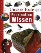 9783473551057: Faszination Wissen: Unsere Erde