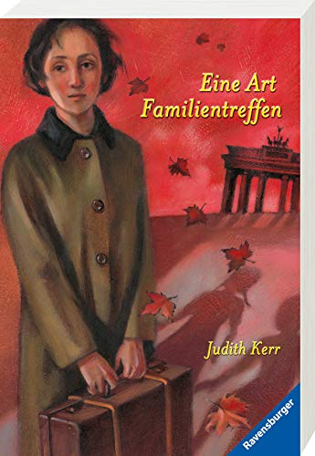 Eine Art Familien-Treffen (German Edition) (3473580058) by Judith Kerr