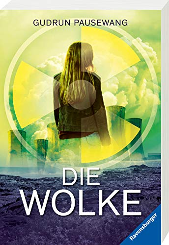 9783473580149: Die Wolke (Hors Catalogue)