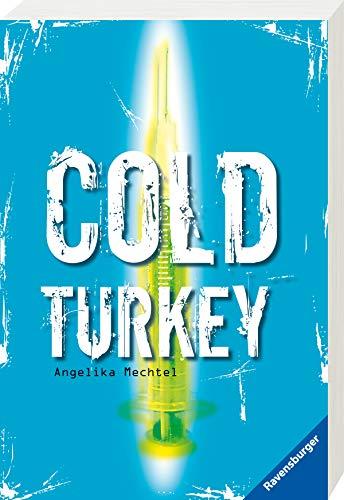 9783473580170: Cold Turkey