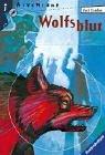 9783473580286: Wolfsblut. ( Ab 12 J.).