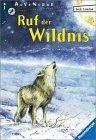 9783473581108: Ruf der Wildnis