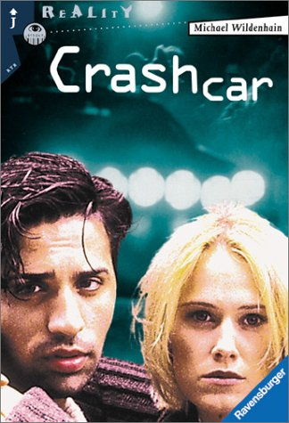9783473581139: Crashcar
