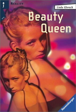 Beauty Queen (Ravensburger Taschenbücher): Glovach, Linda: