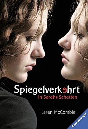 9783473582020: Spiegelverkehrt