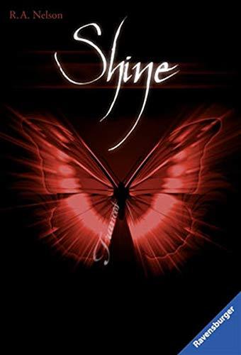 9783473583980: Shine