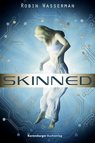 9783473584499: Skinned