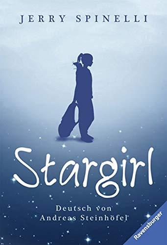 9783473584680: Stargirl