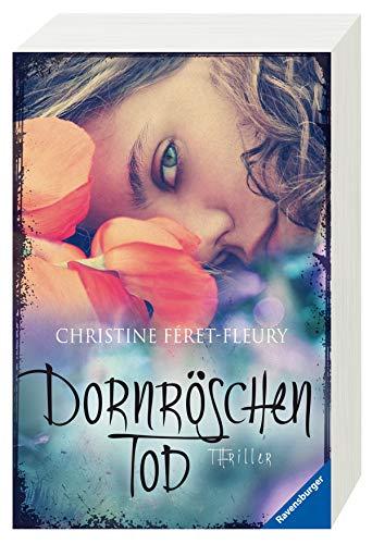 9783473584857: Dornröschentod