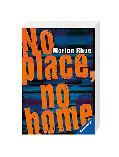 9783473584918: No place, no home