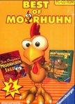 9783473651962: Best of Moorhuhn [Importación alemana]