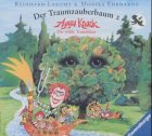 9783473665303: CD, Reinhard Lakomy: Traumzauberbaum 2 - Agga Knack, die wilde Traumlaus