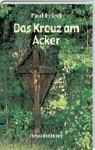 9783475532542: Gesamtausgabe 15. Goethe (1913). Deutschlands innere Wandlung (1914). Das Problem der historischen Zeit (1916). Rembrandt (1916).