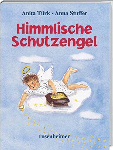 9783475538100: Himmlische Schutzengel