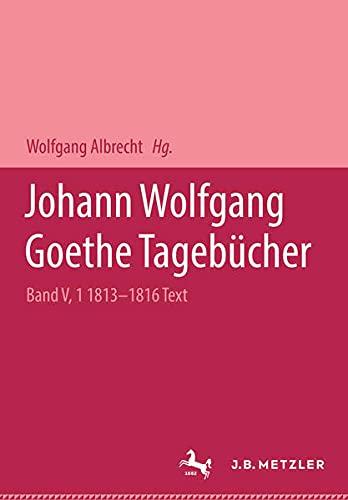9783476002365: Gedichte und Lieder deutscher Jakobiner. Deutsche revolutionäre Demokraten, I.