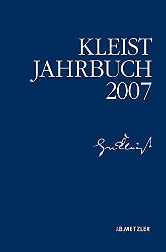 9783476003195: Schlager-das Lied als Ware: Untersuchungen zu einer Kategorie der Illusionsindustrie (Metzler Studienausgabe)