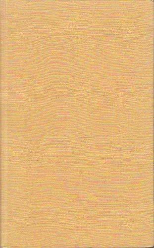 DIE FREUDLOSE MUSE Texte, Lieder, Bilder zum historischen Baenkelsang.: Petzoldt, Leander (Hrsg.)