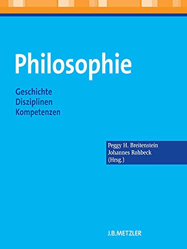 9783476004024: Deutsche Literaturgeschichte: Von d. Anfängen bis zur Gegenwart (German Edition)