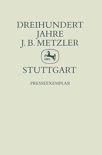 Ein Verlag und seine Geschichte : 300: Wittmann, Reinhard:
