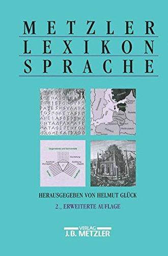 pdf Röntgendiagnostik der Leber 1959