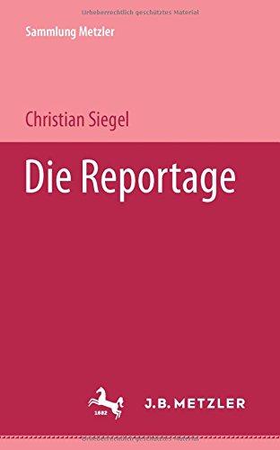 Berliner Abendblätter: Hrsg: Kleist, Heinrich