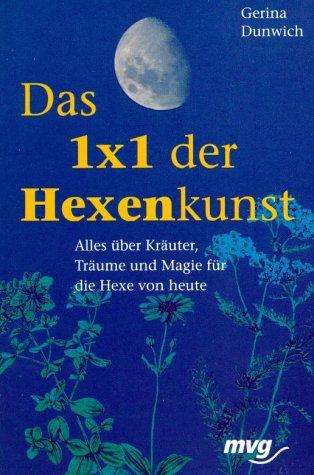 Das 1x1 der Hexenkunst. (3478088801) by Dunwich, Gerina