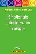 9783478812344: Emotionale Intelligenz im Verkauf.