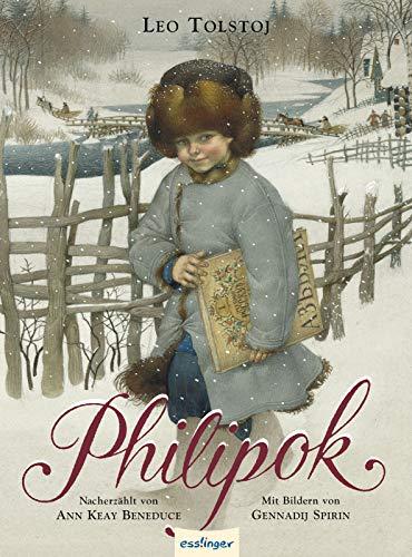 9783480214983: Philipok. ( Ab 4 J.).