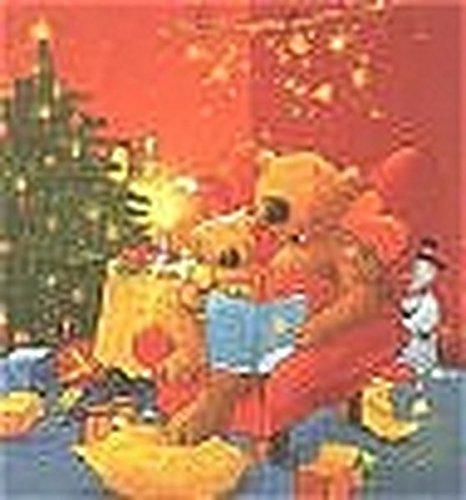 9783480218516: Weihnachten mit Kruemel