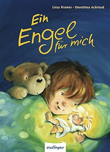 9783480225095: Ein Engel fuer mich - Mini