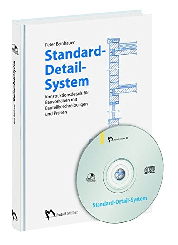 Standard-Detail-System: Peter Beinhauer