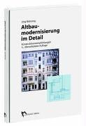 9783481022280: Altbaumodernisierung im Detail: Konstruktionsempfehlungen