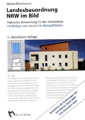 landesbauordnung schleswig holstein 2009 textausgabe mit einer erlauternden einfuhrung und kurzkommentierung