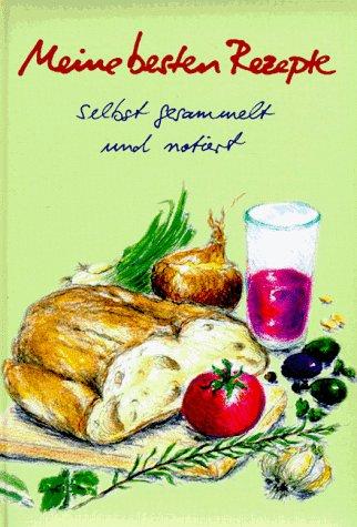 9783483019455: Motiv: Brot. Selbst gesammelt und notiert